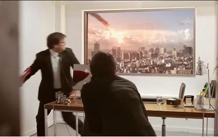 LGエレクトロニクス テレビ